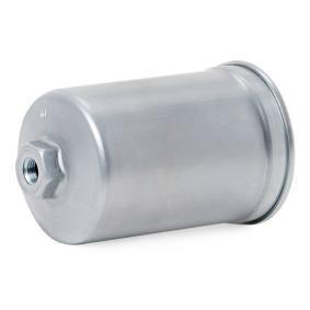 MEYLE Filtro carburante (100 133 0006) ad un prezzo basso