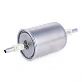 MEYLE Filtro combustibile (100 201 0013)