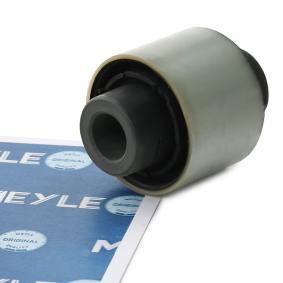 MEYLE 100 505 0011 Online-Shop