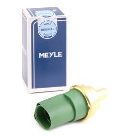 MEYLE 100 919 0017 Tienda online