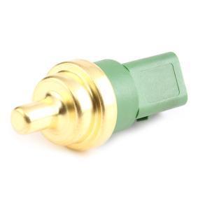 MEYLE Sensor, temperatura del refrigerante (100 919 0017) a un precio bajo