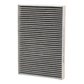 MEYLE Filter, Innenraumluft (112 320 0004) niedriger Preis