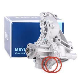 1212732 für FORD, Wasserpumpe MEYLE (113 012 0008) Online-Shop