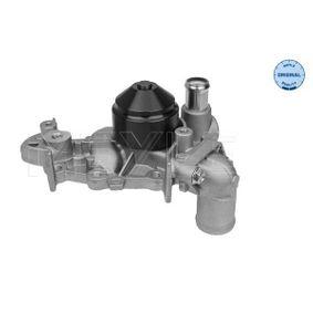 MEYLE Wasserpumpe 7703002053 für RENAULT, RENAULT TRUCKS bestellen