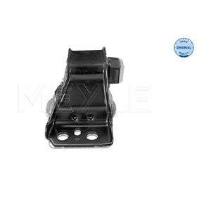 MEYLE Lagerung, Motor 8200338381 für RENAULT, RENAULT TRUCKS bestellen