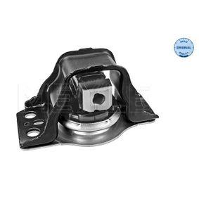 8200338381 für RENAULT, RENAULT TRUCKS, Lagerung, Motor MEYLE (16-14 030 0021) Online-Shop