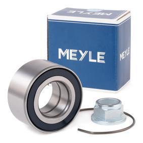 MEYLE 16-14 146 4049 Online-Shop