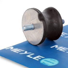 22311094916 für MERCEDES-BENZ, BMW, MINI, Lagerung, Automatikgetriebe MEYLE (300 223 1101) Online-Shop