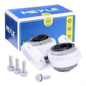 MEYLE 300 311 2604/HD Tienda online