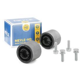 MEYLE 300 311 2919/HD Tienda online