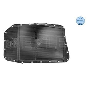 Oil Pan, automatic transmission MEYLE Art.No - 300 325 0000 OEM: 24152333903 for BMW, MERCEDES-BENZ, ROLLS-ROYCE buy