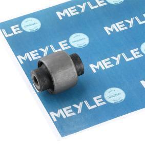 MEYLE 300 333 2103 Online-Shop