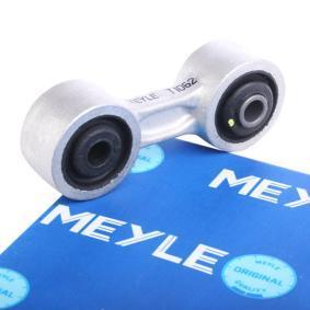 33551135307 für BMW, MINI, Koppelstange MEYLE (300 335 5101) Online-Shop