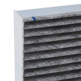MEYLE Filter, Innenraumluft (312 320 0004/S) niedriger Preis