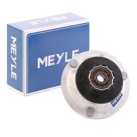 MEYLE 314 641 0001 Online-Shop