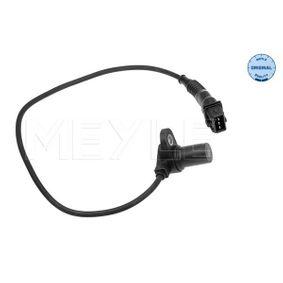MEYLE Sensor, posición arbol de levas 314 899 0038
