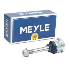 MEYLE 316 010 4305/HD Webwinkel