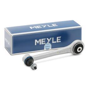 MEYLE 316 035 0001 Online-Shop