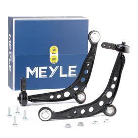 31122339996 für BMW, ALPINA, Lenkersatz, Radaufhängung MEYLE (316 050 0023/HD) Online-Shop