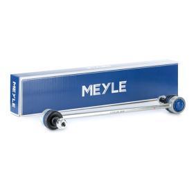 MEYLE 716 060 0022/HD Online-Shop