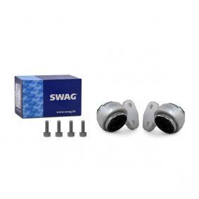 Reparatursatz, Querlenker SWAG Art.No - 20 60 0009 kaufen
