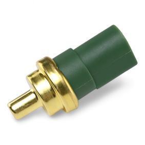 SWAG Sensor, temperatura del refrigerante (30 93 2510) a un precio bajo