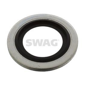 SWAG 50 92 4359 Negozio internet