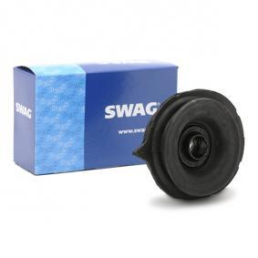 SWAG Top mount 70 92 8221