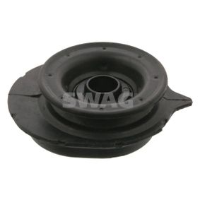 SWAG Suspension strut support bearing (70 92 8221)