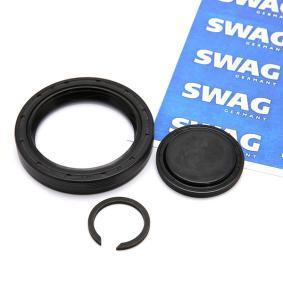 SWAG Reparatursatz, Schalthebel 99 90 2065