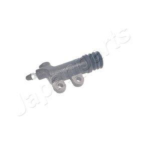 Bremsscheibe JAPANPARTS Art.No - DI-015 OEM: 4020671E06 für NISSAN, INFINITI kaufen