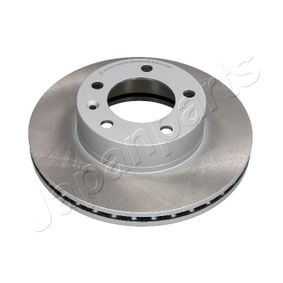 JAPANPARTS Brake Lining/ Shoe DI-709 for SUBARU VANILLE Bus 1.2 4WD (E12, KJ8) 52 PS buy