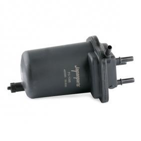 Kraftstofffilter JAPANPARTS (FC-108S) für RENAULT CLIO Preise