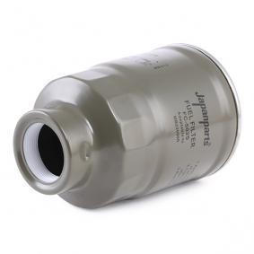 JAPANPARTS Filtro combustibile (FC-502S)