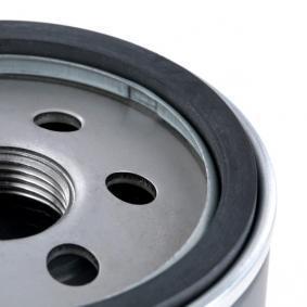 JAPANPARTS Ölfilter (FO-122S) niedriger Preis