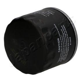 Cables de bujías (FO-122S) fabricante JAPANPARTS para RENAULT Scénic I (JA0/1_, FA0_) año de fabricación 09/1999, 102 CV Tienda online