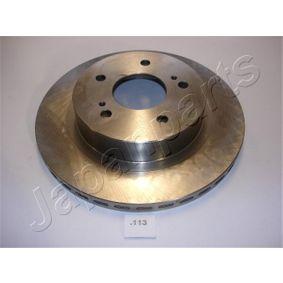 Cables de bujías JAPANPARTS (FO-210S) para TOYOTA COROLLA precios