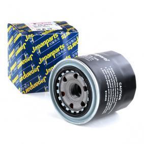 RAV 4 II (CLA2_, XA2_, ZCA2_, ACA2_) JAPANPARTS Oil filter FO-297S