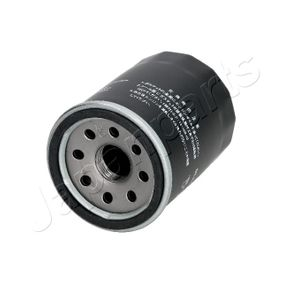 Oil filter JAPANPARTS (FO-410S) for MAZDA 6 Prices