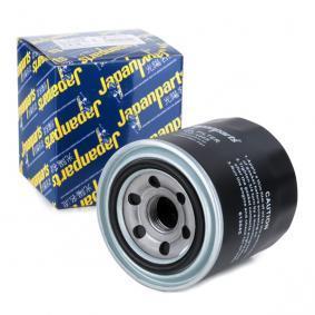 15400PH1F02 für HONDA, ACURA, Ölfilter JAPANPARTS (FO-498S) Online-Shop