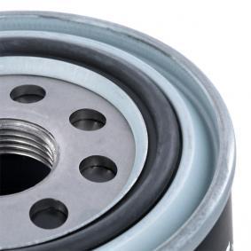 JAPANPARTS Hydraulikfilter, Automatikgetriebe (FO-705S) niedriger Preis