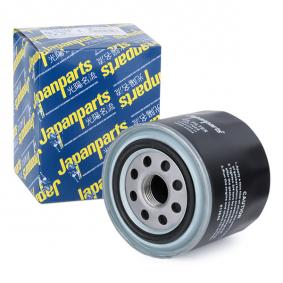 38325AA023 for SUBARU, Hydraulic Filter, automatic transmission JAPANPARTS (FO-705S) Online Shop