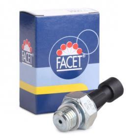 PUNTO (188) FACET Oil pressure sending unit 7.0096