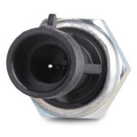 FACET FIAT PUNTO Oil pressure switch (7.0096)