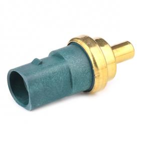 FACET Sensor, temperatura del refrigerante (7.3258) a un precio bajo
