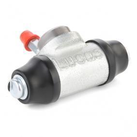 TRW Cilindro de freno de rueda (BWC107) a un precio bajo