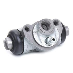 TRW Radbremszylinder 7696710 für FIAT, ALFA ROMEO, LANCIA, ABARTH, ZASTAVA bestellen
