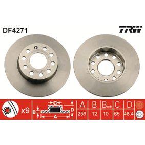 TRW DF4271
