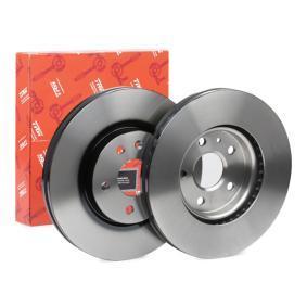 TRW DF4996S Online-Shop