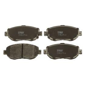 TRW GDB3235 bestellen